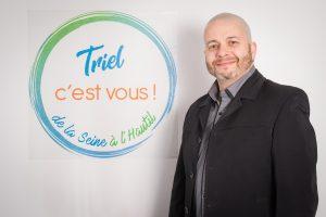 Christophe margat2