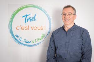 Philippe da-rin